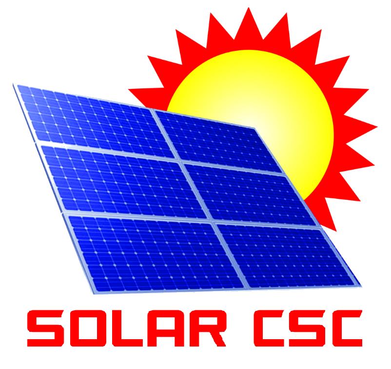 CSC Solar chuyên cung cấp hệ thống điện mặt trời hòa lưới tại BR VT, pin năng lượng mặt trời Vũng Tàu, Solar Vung Tau